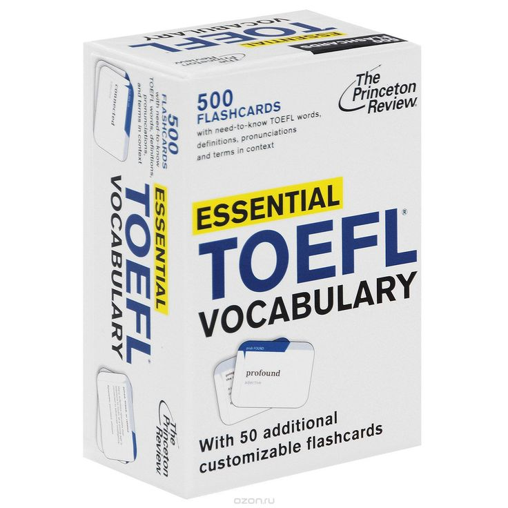 toefl ibt essay book What is the best study material for toefl  all the tools they need to succeed on the toefl® ibt the student book with cd-rom and  toefl essay.