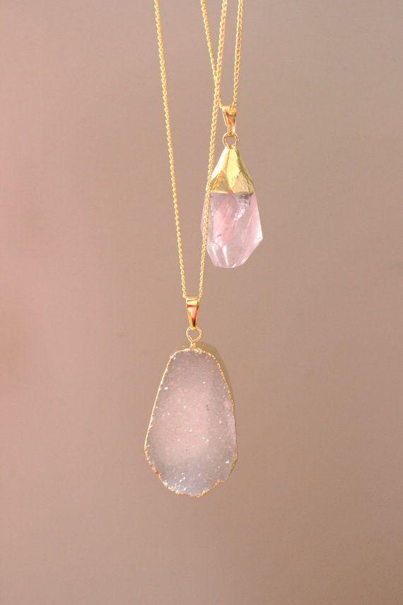 rose-quartz-jewel-trend