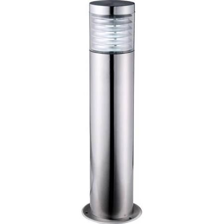 ELANORA Series: Stainless Steel Bollard - Long