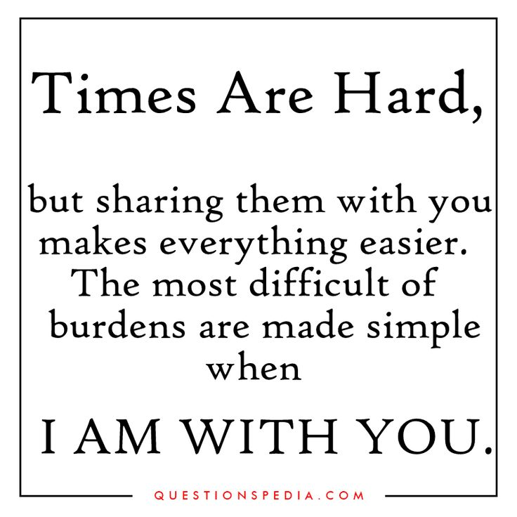 I Love My Husband Quotes Custom Best 25 Love My Husband Quotes Ideas On Pinterest  Soulmate Love