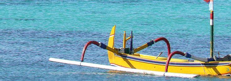 Bali Voyages Evasion | Qui sommes nous ?
