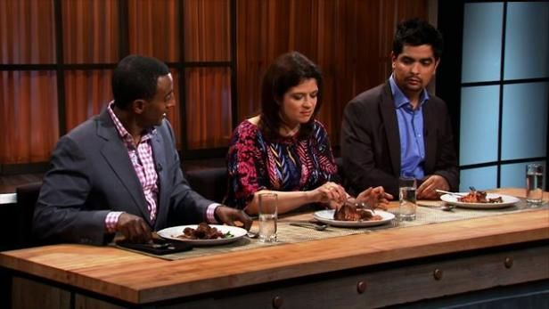 Watch Chopped: Full Episodes from Food Network