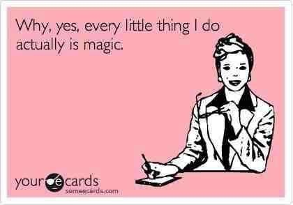 because I am #mom: Laughing, Best Friends, Pet Peeves, E Card, Luke Bryans, Truths, Nails Polish, Funnies Stuff, True Stories