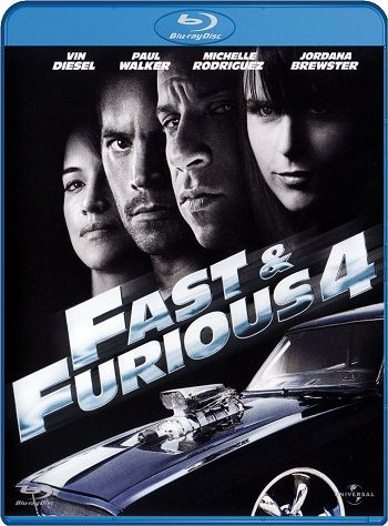 Fast & Furious (2009) 1080p BluRay x264 Dual Audio [English + Hindi] | 1.6 GB » WwW.World4fire.CoM - Full Free Download Everything