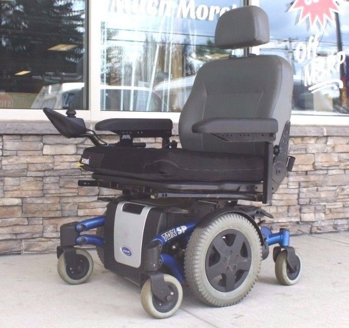 9b22c2f9b29673bcca66f013a82fd678 wheelchairs wheels invacare tdx sp mid wheel drive power wheelchair 22\