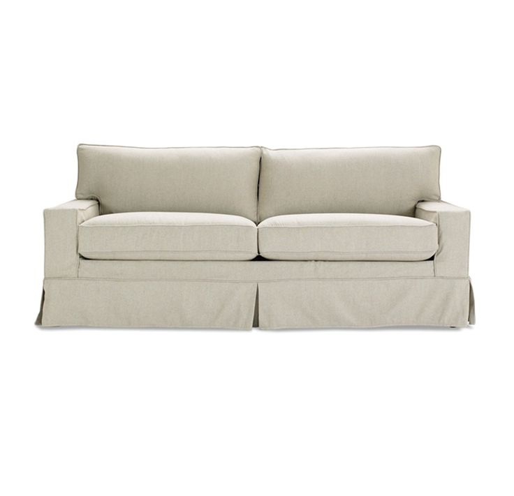 1000 images about SLEEPER SOFAS on Pinterest : 9b22c97c8a1cd6f1b095269c7e458372 from www.pinterest.com size 736 x 711 jpeg 20kB