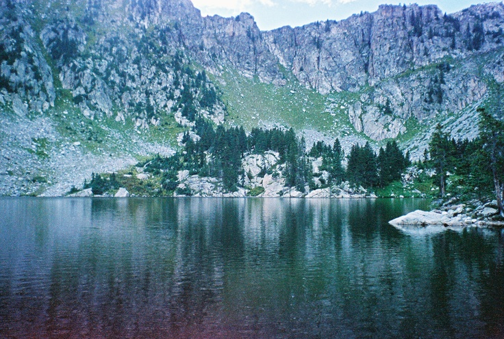17 Best Images About Pecos Wilderness On Pinterest Trips