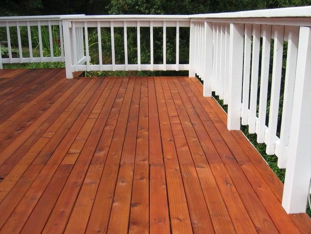 Best 25 behr deck over colors ideas only on pinterest deck colors behr deck paint and Best paint for painting wood