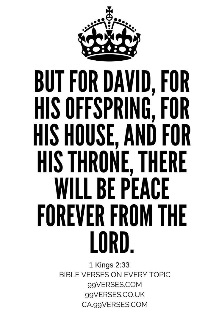 Peace Bible Verses Quotes, Faith, Bible Study, Bible Quotes, Christian Quotes, Peace Bible Verses, Bible Verses On Peace, Verses Bible, Bible Verses About Peace, Verse Of The Day, Verse Of The Week