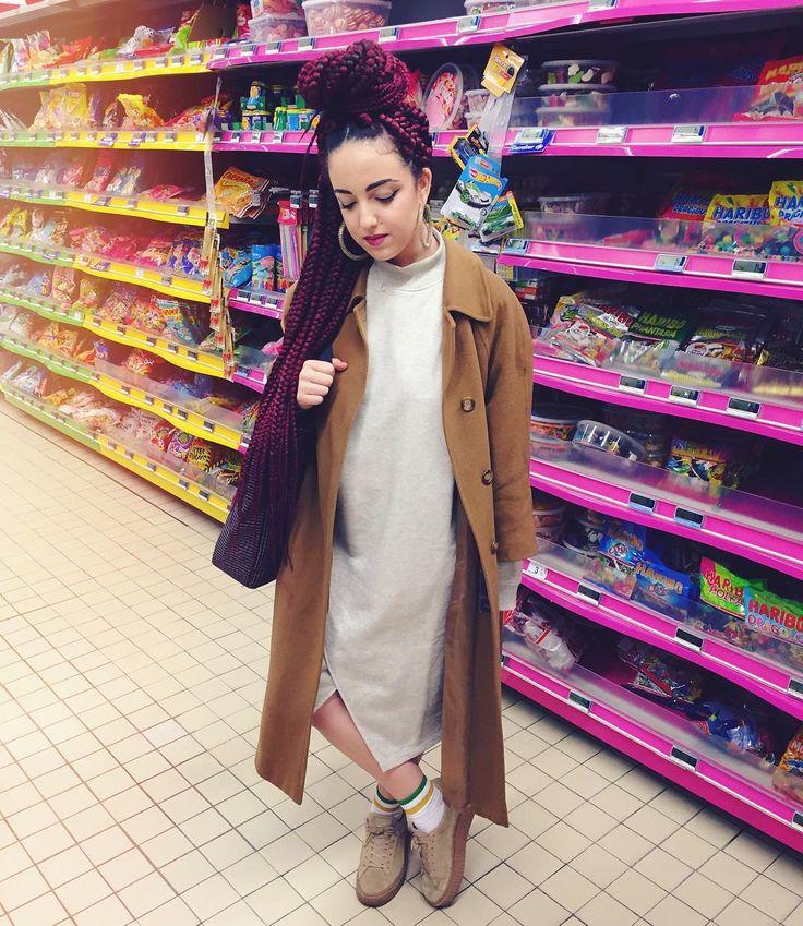 Shera Kerienski (@s_kerienski) • Photos et vidéos Instagram