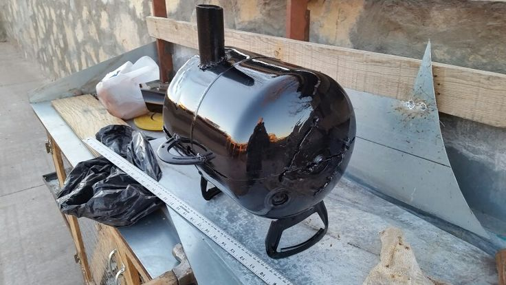 1000+ ideas about Custom Bbq Grills on Pinterest | Custom bbq pits, Bbq grills for sale and ...