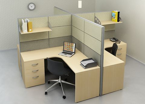 Office Parions For Custom Made Contact Us Pricelist And Sample Materials Finishes We Deliver Anywhere In Philippines