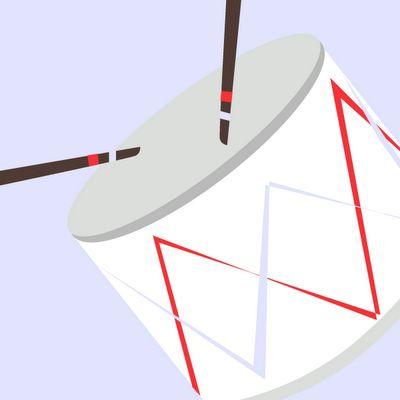 heges visuelle design: illustrator