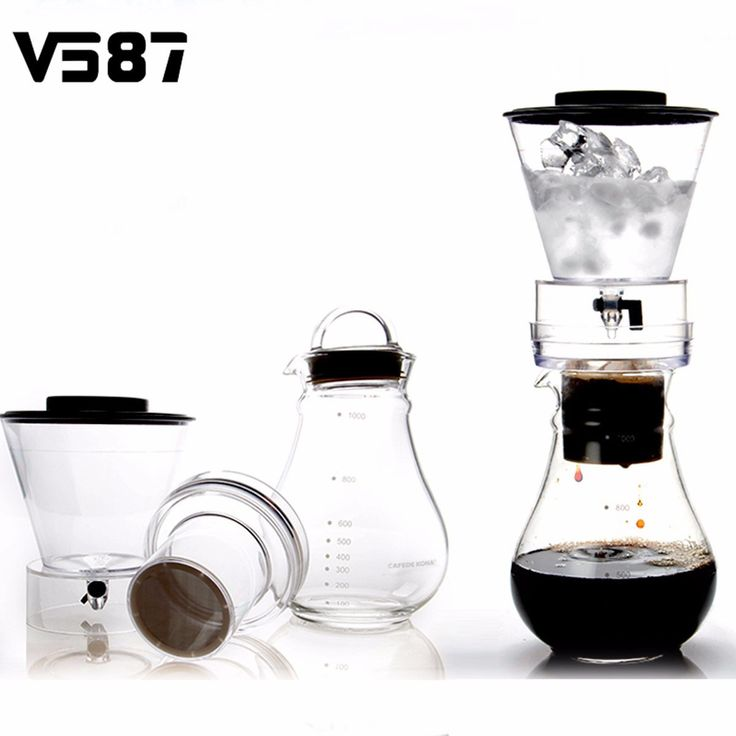 Coffee Maker From The Netherlands : Best 25+ Cold Drip ideas on Pinterest Cold drip coffee maker, Cold brew coffee maker and ...