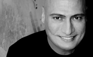 """DJ Danny Tenaglia! A real inspiration. """"Danny Tenaglia (born March 7, 1961) is a New York-based DJ and Grammy nominated record producer. Explosive success for him came not behind a major label release, or a world tour, or a radio hit remix: It happened when enough people had the private Tenaglia experience for themselves."""" And the Beat Goes On..."""