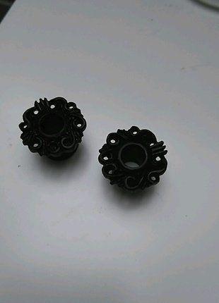 Kaufe meinen Artikel bei #Kleiderkreisel http://www.kleiderkreisel.de/accessoires/sonstiges/138803360-flash-tunnel-shop