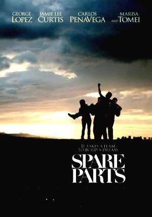 Watch Now Download Sex Filem Spare Parts Spare Parts English Complete CineMagz gratis Download Watch english Spare Parts Bekijk Spare Parts Online MovieTube #TheMovieDatabase #FREE #Filme The Bounce Back Cineme This is Full