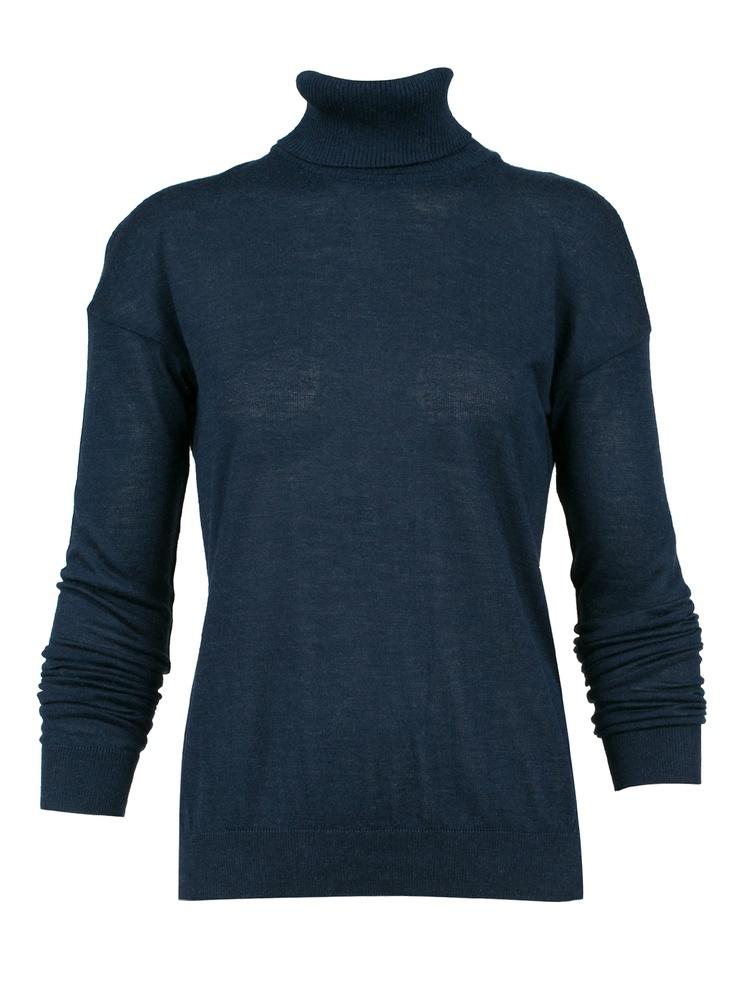 http://www.amayaarzuaga.com/amaya-eshop/productos/ficha/jerseys/409/
