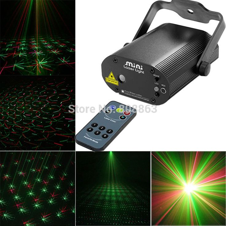 36.99$  Watch here - http://digwt.justgood.pw/ali/go.php?t=1270119444 - Mini Laser Projector R&G Remote Lines Stars Patterns effect lighting Light DJ dance Disco bar Xmas Party Stage Lights Show D36 36.99$