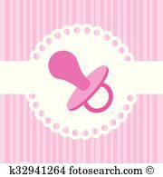 Pink polka dots background 25 clip art of pink polka dot background k21936689 search clipart illustration posters drawings voltagebd Choice Image