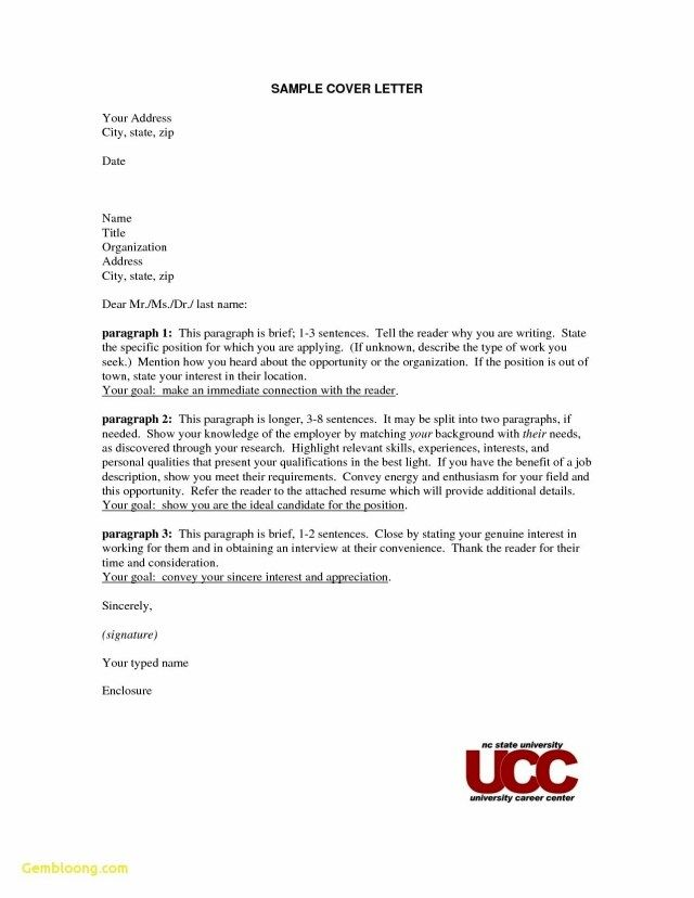 30+ How To Start A Cover Letter Cover Letter Designs Cover