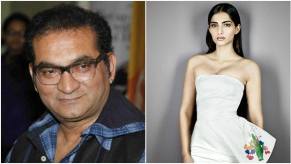 It seems that Shobhaa De comment over Olympic players led to a social war between singer Abhijeet Bhattacharya and Sonam Kapoor. Though many were offended from her comment over our players but Abhijeet was more offended than others.