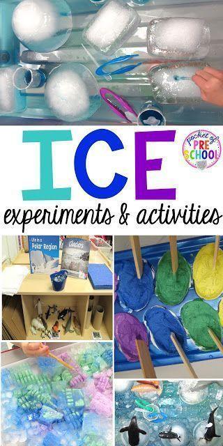 89 best Water images on Pinterest | School, Preschool and Science ...