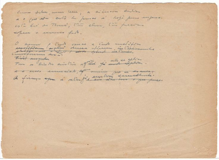 Lei da constância dos ângulos :: Rómulo de Carvalho :: Biblioteca Nacional