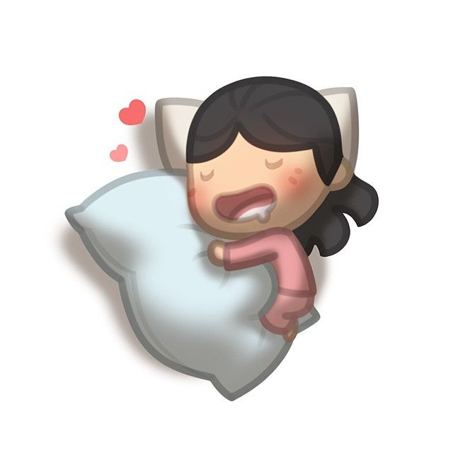 I dont want wake up haha #hjstory