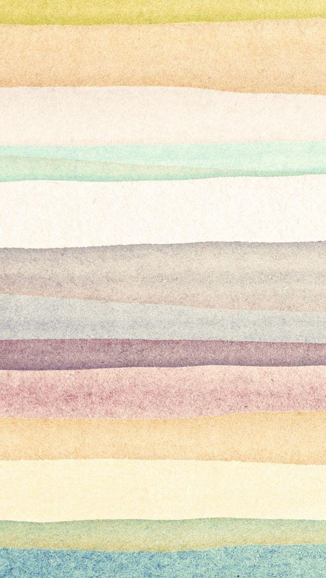 Sand iPhone wallpaper