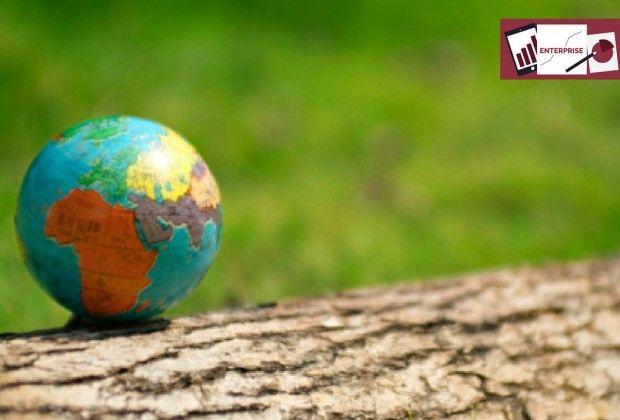 export, internazionalizzazione, PMI, JV, IDE