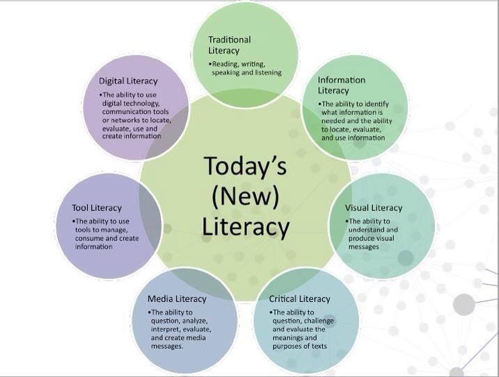 obtain and interpret information about pupils literacy a Mathematical literacy of school what is the growth of sa pupils' literacy in mathematics nor able to comprehend and interpret information printed.