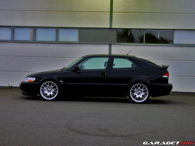 Image result for saab 9-3 bbs ch