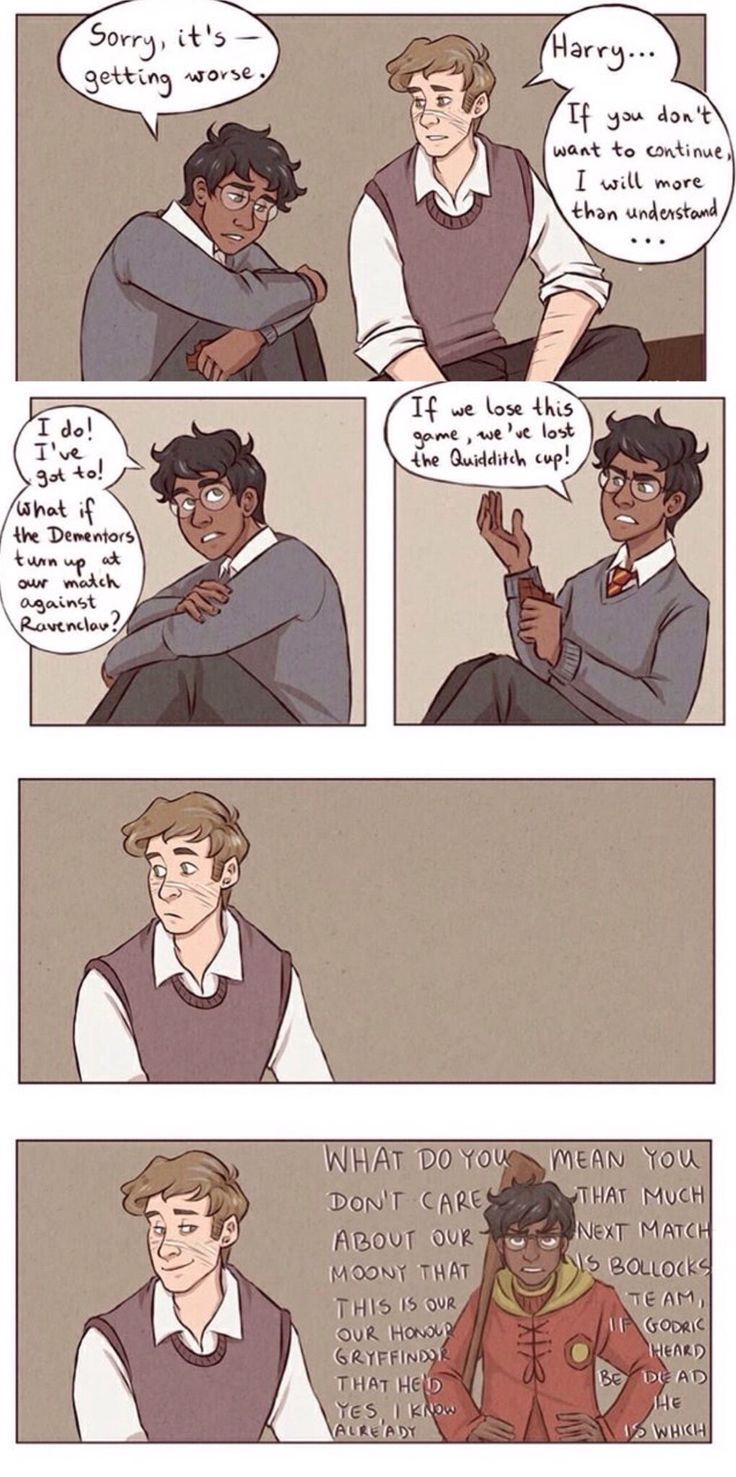 The Marauders part 2 - The last thing Sirius expected to hear that morning was that his best friend was going to be a father. In this case, James should have gone right to the point - not 30 minutes later.