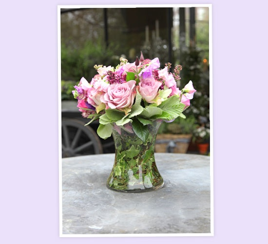Flower Arrangements Basics: 17 Best Images About Buketter On Pinterest