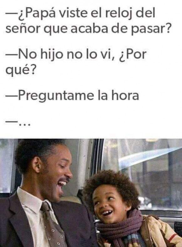 Preguntame La Hora Humor Humor Inteligente Cute Memes Funny Memes Memes