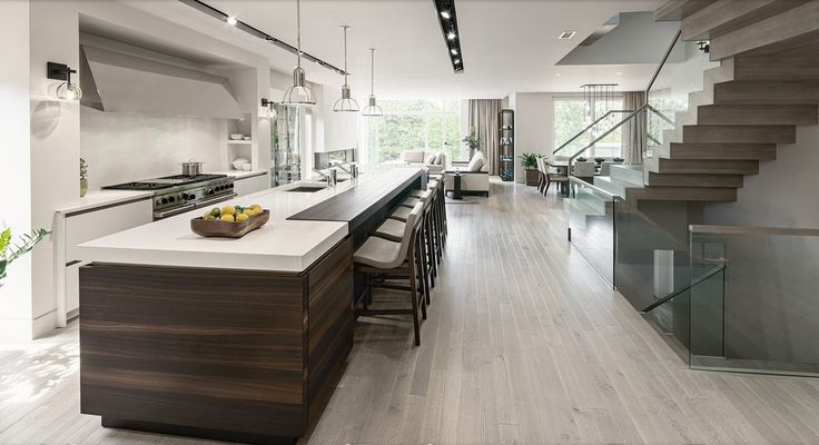 pictures of kitchen design 22 best top dining table images on diner 4209