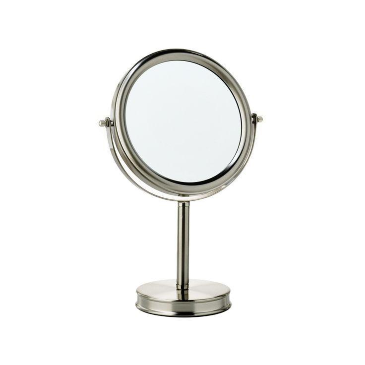 Home Classics 194 174 Stand Mirror Grey Standing Mirror Mirror Mirror Table