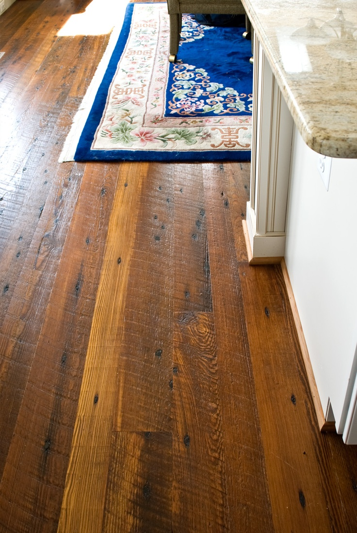 Savanna Interior Diy Mini Pond: 17 Best Images About Wood Flooring On Pinterest