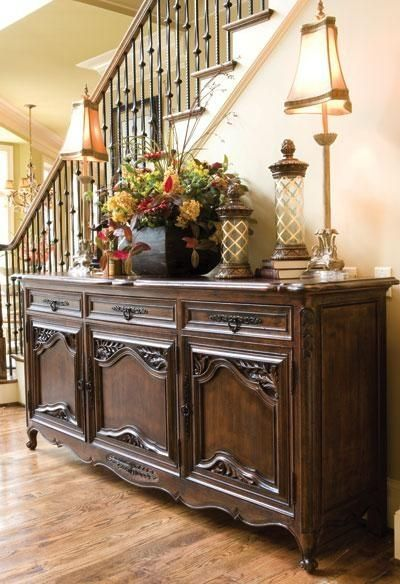 15 best sideboards buffets and china hutch images on pinterest buffets painted furniture and. Black Bedroom Furniture Sets. Home Design Ideas