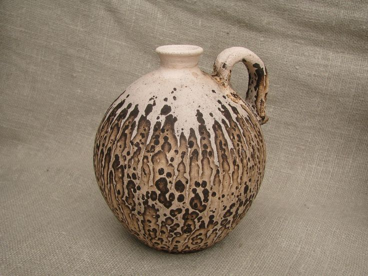 Non Firing Clay : Best images about obvara raku on pinterest ceramics