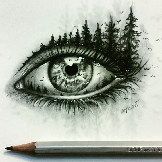 17 best images about cool things to draw homesthetics on for Cool creative things