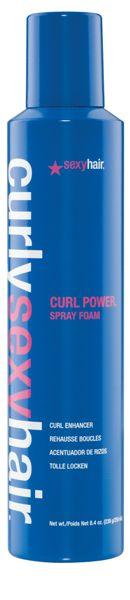 Необыкновенное усиление, увлажнение кудрей. Делает волосы мягкими, не засыхает и не фиксирует, а формирует локоны изнутри, усиливая их динамику. Даже при повторном нанесении не утяжеляет волосы. Позволяет создать эффект естественно выглядящих кудрей.Активные ингредиенты: протеины пшеницы и сои, провитамин В5. Применение: равномерно нанесите спрей на влажные волосы. Используйте диффузор для сушки, чтобы усилить динамику кудрей или позвольте волосам высохнуть естественным образом. #Парф...