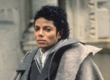 Blanket's Alleged Real Father Drops Bombshells About MJ & Whitney (DETAILS)