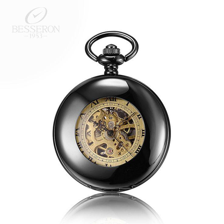 $16.99 (Buy here: https://alitems.com/g/1e8d114494ebda23ff8b16525dc3e8/?i=5&ulp=https%3A%2F%2Fwww.aliexpress.com%2Fitem%2FPocket-Watch-Steampunk-Mechanical-Pocket-Watches-Antique-Skeleton-Fob-Watch-Gift-reloj-de-bolsillo-relogio-de%2F32743275559.html ) Pocket Watch Steampunk Mechanical Pocket Watches Antique Skeleton Fob Watch Gift reloj de bolsillo relogio de bolso masculino for just $16.99