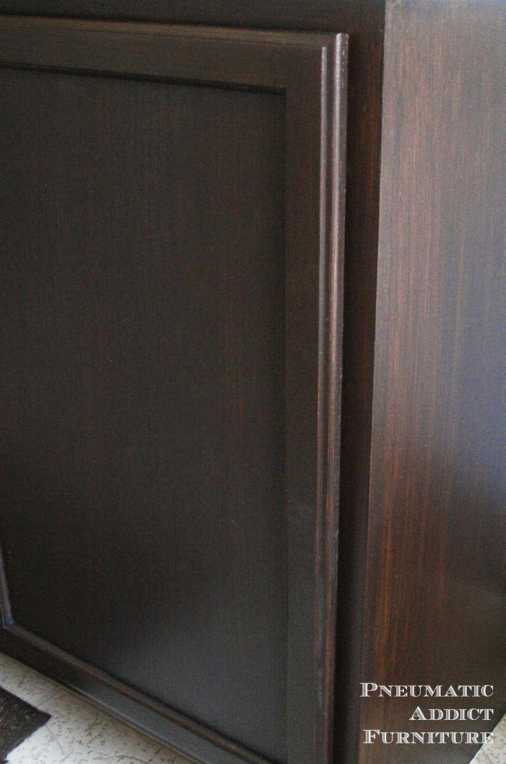 Badezimmer eitelkeit shaker stil die  besten bilder zu for the home auf pinterest  gewürzregale