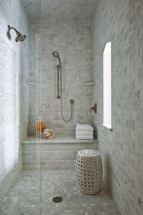 Locust Hills Drive residence, Minneapolis. Martha O'Hara... - Georgiana Design