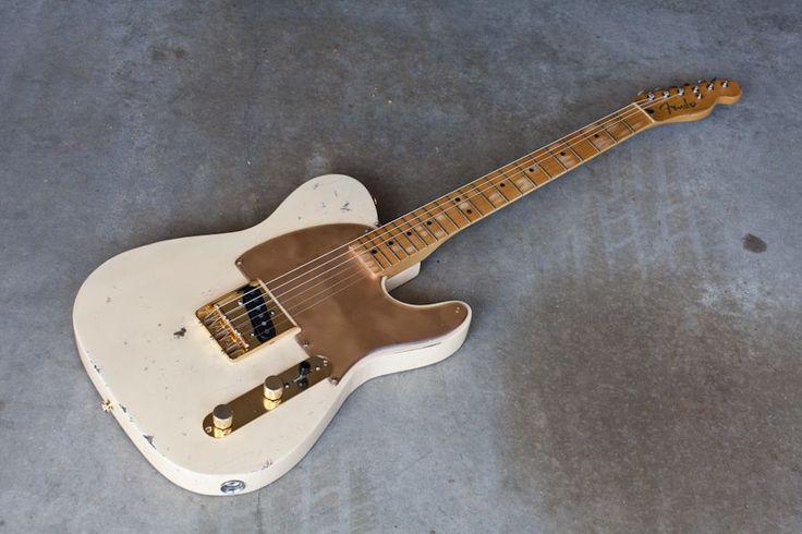 guitar images esp heart - photo #8