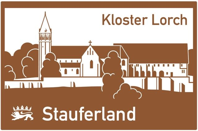 Kloster Lorch - Kloster Lorch