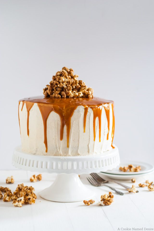 167 best layer cakes recipes images on pinterest | layer cakes